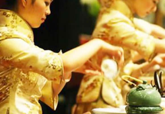 9-cerimonia-the-cinese